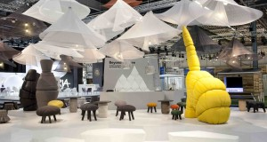 6 evenimente de design interior in 2014