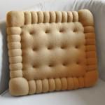 perna biscuit