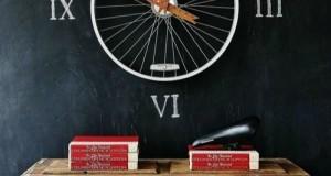 5 idei de reconditionare roti de bicicleta
