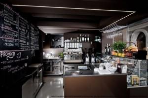 design interior inedit