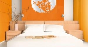 Culori recomandate pentru fiecare camera