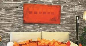 4 metode decor pereti din caramizi