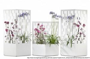 jardiniere design interior