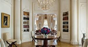 Stilul rococo – eleganta si lux