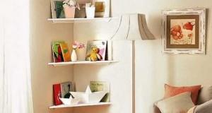 Cum sa utilizam colturile din casa? 5 idei creative