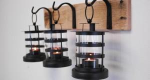 3 abordari diferite pentru traditionalul cuier