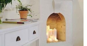 4 solutii creative in design interior