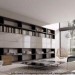 wall-unit-bookcase-3