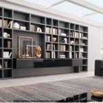 wall-unit-bookcase-5