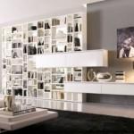 wall-unit-bookcase-6