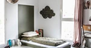 5 idei de amenajare dormitoare cu un plus de stil