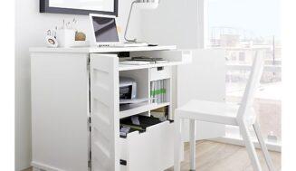 Necesitatea unui birou invizibil si avantajele sale
