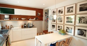 4 idei de decor pereti in bucatarie