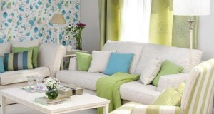 5 idei simple pentru a redecora orice interior