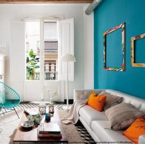 creativitate pentru un interior fabulos