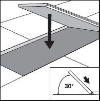 5.asezare placa