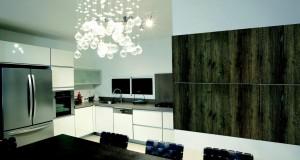 Sfaturi pentru alegerea corecta a mobilierului de bucatarie