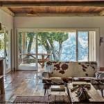 eco-ethno-style-interior-design-brazilian-house2-1-thumbnail