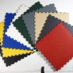pardoseli PVC_Multi Tile_5