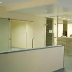tapet Clinica-privata1-Systexx-Active-L65