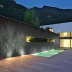 panouri-total-design-anthacite rustic concrete panel-M177