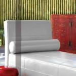 panouri-total-design-greeen bambo panel-M293