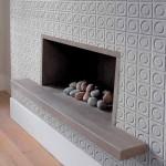 panouri-total-design-panot barcelona panel-M210
