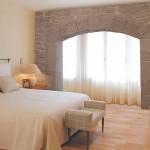 panouri-total-stone-ashlar stone-M500