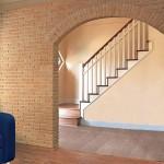 panouri-total-stone-bi colour alhambra brick-M425