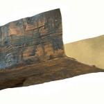 panouri-total-wood-7