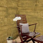 panouri-total-wood-plank wood-M154-1