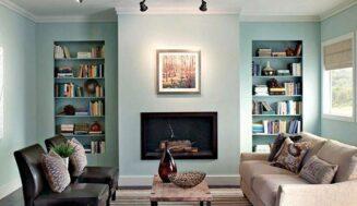 Ce presupune iluminatul directionat in design interior